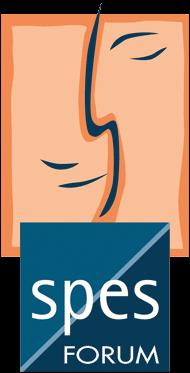 Spes Logo