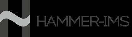 Hammer-IMS