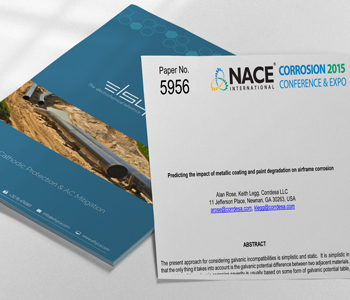 Image of Airframe corrosion challenges(NACE 2015)