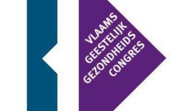 Werkwinkel Vlaams Geestelijke Gezondheidscongres