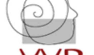 Vlaamse Vereniging voor Psychiatrie klaagt zwaar tekort in de financiering van de psychiatrie aan