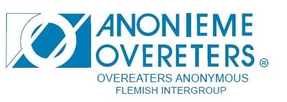 Anonieme Overeters Leuven