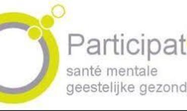 Naar meer participatie door gebruikers van de geestelijke gezondheidszorg