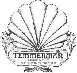 Temmerman