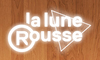 logo van Lunerousse