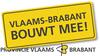 logo van Provincie Vlaams-Brabant