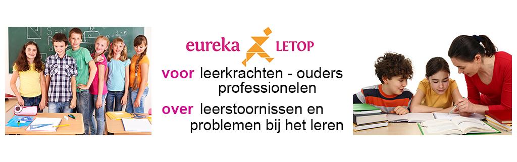 Eureka Letop