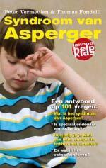 kaft syndroom van asperger
