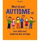 kaft weet jij wat autisme is