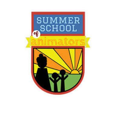 afbeelding bij Summer School of Animators