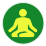 Yoga *Promo!