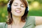 afbeelding bij Kan luisteren naar droevige muziek gelukkig maken?