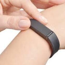 afbeelding bij artikel Helpen fitness-trackers om gewicht te verliezen?