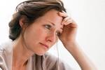 afbeelding bij Wordt premenstrueel syndroom veroorzaakt door een ontsteking?