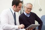 afbeelding bij Moet prostaatkanker niet altijd behandeld worden?