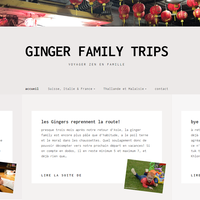 image with kappaCity goes Ginger Family Trips