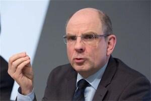 Beslissing Europese Commissie over waarborgregeling ARCO