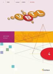 VBTL 4 VVSKO-ASO leerweg 5