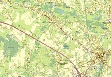 Afbeelding bij project Bilzen-Hoeselt