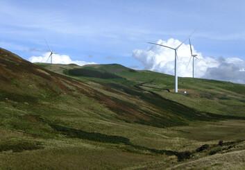 Afbeelding bij project Assel Valley