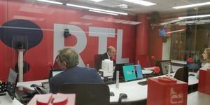 "RTL - Le CD&V veut que PS et N-VA trouvent un accord: ""Il faut prendre l"