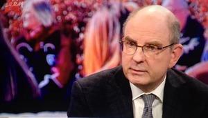 """Minister Koen Geens over uitblijven uitbetaling slachtoffers 22 maart: """"Overheid kan nooit genoeg doen"""""""
