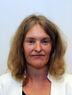 Ann | Medewerkster Rechterlijke orde