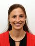 Francisca | Directeur Beleidscel