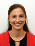 Francisca | Directrice adjointe Coordination Sécurité et International