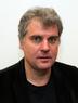 Karel | Adjunct-directeur Informatisering en modernisering justitie