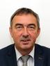 Philippe | Secrétaire de cabinet