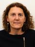Sabina | Adviseur Mensenrechten
