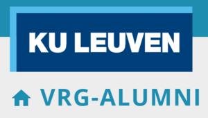 VRG-Alumniprijs gaat naar Justitieminister Koen Geens