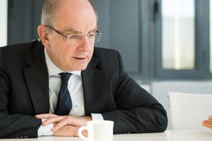Zeventien procent meer bemiddelingsprocedures in 2015