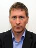 Dietger | Adjunct-Directeur Rechterlijke Orde