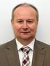 Yves | Adjunct-directeur Coördinatie Strafrecht