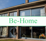 Be-Home