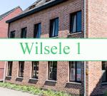 Wilsele 1