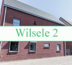 Wilsele 2