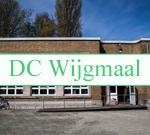 Dagcentrum Wijgmaal