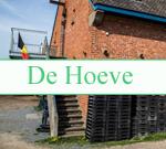 Dagcentrum De Hoeve