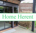 Home Herent