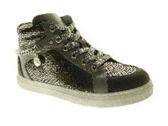 Nero Giardini - Sneaker - - Grijs