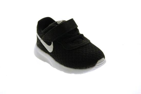 Nike - Sportschoen - - Zwart