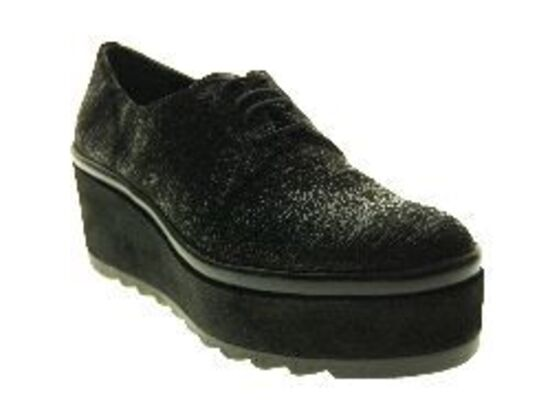 Jhay - Schoen - - Zwart
