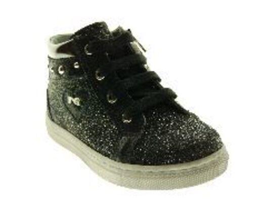 Nero Giardini - Sneaker - - Zwart
