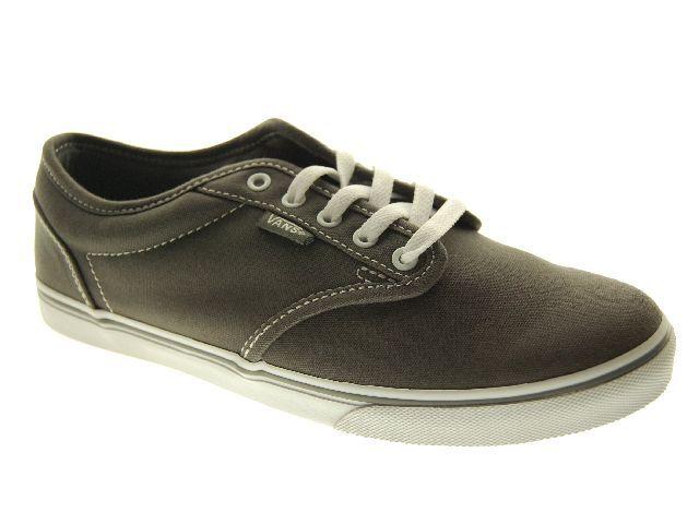 vans schoenen leuven