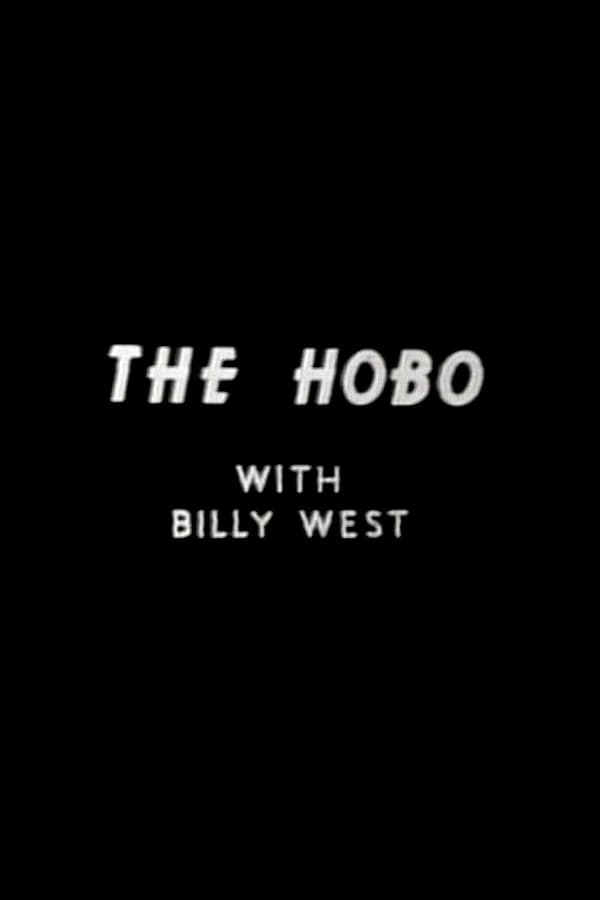 movie cover - The Hobo
