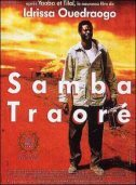movie cover - Samba Traoré