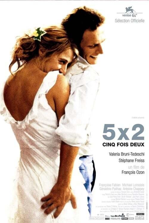 movie cover - 5x2